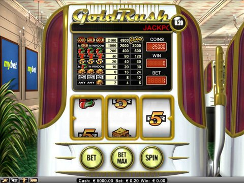 Best slot machines to play in vegas 2020