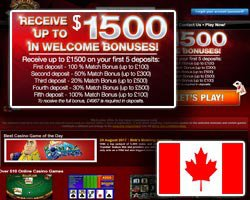 golden tiger casino welcome bonus and promotions