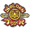 free blackjack bonus golden tiger