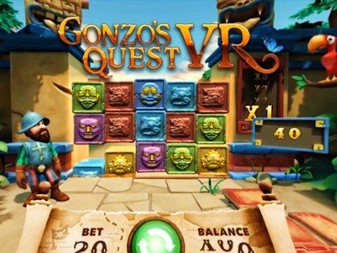best usa online casino s echeck