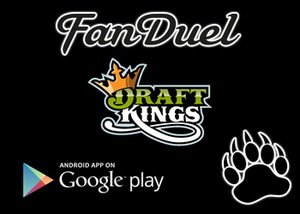 Google Approves Daily Fantasy Apps for Play Store