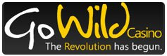 GoWild Revolutionizes Mobile Gaming