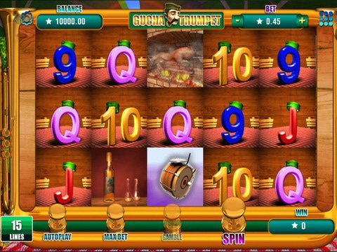 Play online slots for real money canada