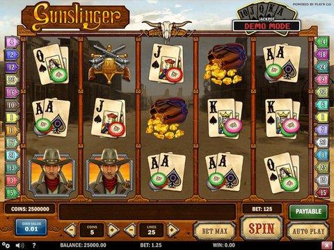 Danang Casino | How Much Can A Slot Machine Earn - Yoga Casino