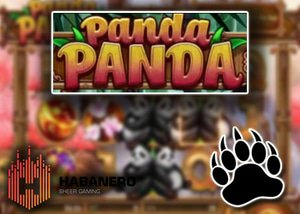 new panda panda slot habanero casinos