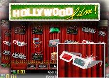 Hollywood Film HD