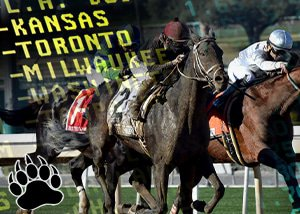 Horse Racing to Dodge Single Event Sports Betting Bill