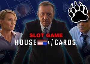 House Of Cards Copyright Lawsuit On The Cards