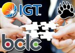 iGT and BCLC Introduce Powerbucks Omni Channel Jackpot