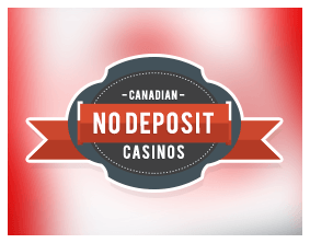 no deposit casinos for canadians