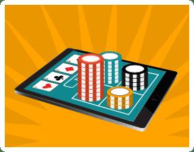 casino mobiles casinos