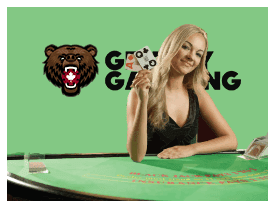 live online blackjack dealers