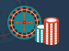 free canadian casino roulette