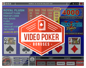 no-deposit-video-poker