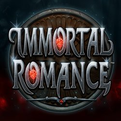 Immortal Romance Expanding to Bingo From Microgaming
