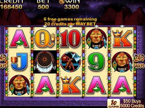 is zodiac casino legal in india