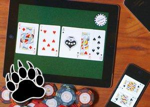 Bold Poker App Makes Waves