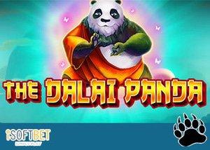 iSoftbet New Dalai Panda Slot