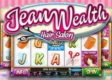 Jean Wealth