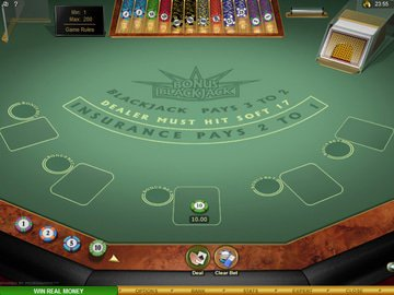 Jenningsbet Casino Software Preview