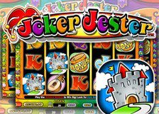 Msn games blackjack