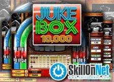 Jukebox 10,000