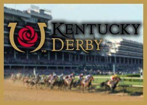 Kentucky Derby Betting Odds 2017
