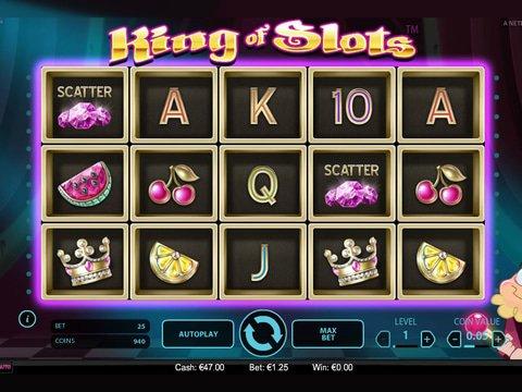 Play No Download Diamond Dazzle Slot Machine Free Here