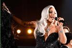 Lady Gaga Superbowl LI Halftime Performer