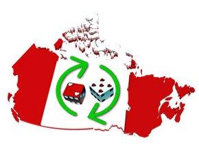 2015 Provincial Online Gambling Update
