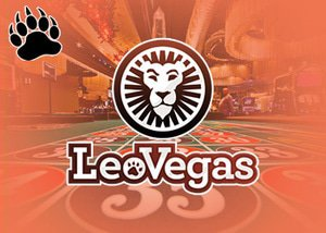 leosafeplay leo vegas responsible gaming
