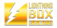 Lightening Box Games Online Casino Software