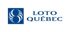 Will Loto-Québec License Foreign Operators?