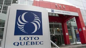 Loto-Quebec French Casino Investment Losses