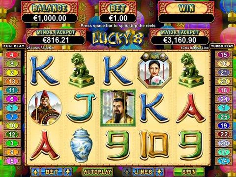 San Manuel Indian Casino - Adwokat Przemysław Fedko Casino