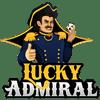 Lucky Admiral Casino