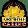 Lucky Bet 89 Casino