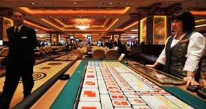 Ontario Teachers Union Casino In Macau