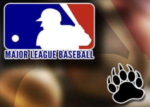 mlb baseball betting sports