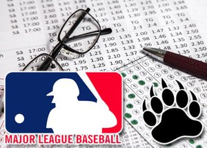 Major League Baseball History Made & One Parlay Bettor Wins Big