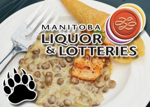 Manitoba Liquor & Lotteries Lead The Way In Local Food Procurement