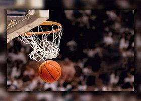 march madness ncaa tournament betting odds 2017