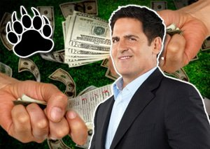 Legalization of online sports betting in America