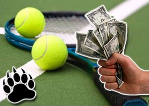 Tennis Match Fixing Scandal Releases Shockwaves At Australian Open