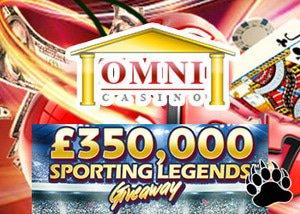 Hot slots free vegas slot machines & casino games