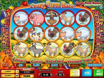 Mega Casino Download