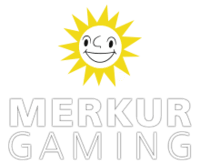 Merkur Online Casino Software