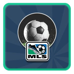 bet on soccer MLS