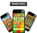 slots mobile casinos
