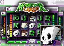 Monster Carlo II